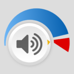 Speaker Boost Volume Booster 3 0 32 Mod Apk For Android Download