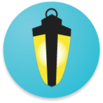 Lantern 6.8.10 (20210406.135248)  ) Mod Apk for android