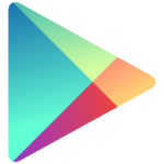 Google Play Store 25.2.22  Mod Apk for android