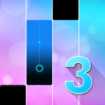 Magic Tiles 8.042.102 Mod Apk for android