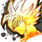 DRAGON BALL LEGENDS 3.0.0 Mod Apk for android