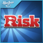 Risk Global Domination 241 Mod Apk For Android Download-1179