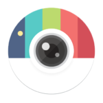 Candy Camera 6.0.04-play Mod Apk for android