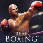 Real Boxing –Fighting Game 2.9.0 Mod Apk for andr2.7.4oid