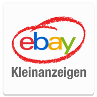 eBay Kleinanzeigen for Germany 12.10.0 Mod Apk for android