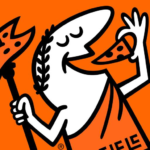 Little Caesars 8.1.3 Mod Apk for android
