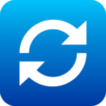 Sync.ME 4.35.2 Mod Apk for android