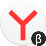 Yandex Browser (beta) com.yandex.browser.beta Mod Apk for android  21.2.4.100