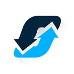 Orbitz – Hotels, Flights & Package deals 21.12.0  Mod Apk for android