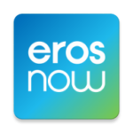 Eros Now – Watch online movies, Music & Originals4.5.1 Mod Apk for android