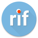 rif is fun for Reddit 4.18.8 Mod Apk for android