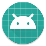com.oneplus.note.black.overlay 4.0.4.210716184034.2570697 Mod Apk for android