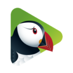 Puffin TV – Fast Web Browser (Android TV) 9.2.0.50586 Mod Apk for android