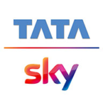 Tata Sky Mobile 11.8 Mod Apk for android