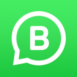 Whatsapp Business 2 20 31 Mod Apk For Android Download