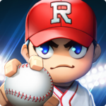 BASEBALL 9 1.6.1 MODs APK