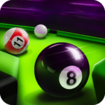 Billiards Nation 1.0.197  MODs APK