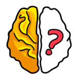 Brain Out – Can you pass it?  MODs APK 1.6.2