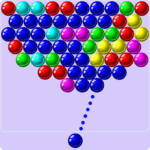 Bubble Shooter ™  MODs APK 10.0.5