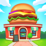Cooking Diary®: Best Tasty Restaurant & Cafe Game 1.34.1 bMODs APK