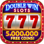 Double Win Vegas – FREE Slots and Casino  MODs 3.25.00 APK