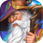Emerland Solitaire 2 Card Game 98 MODs APK