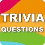 Free Trivia Game. Questions & Answers. QuizzLand.   MODs APK  2.1.032 (1108)