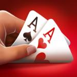 Governor of Poker 3 – Texas Holdem Casino Online  MODs APK 7.5.1