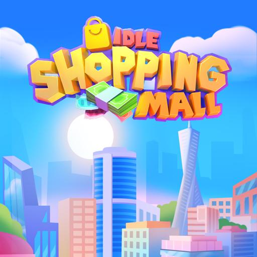 Idle Shopping Mall  MODs 4.1.1 APK