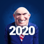 Landlord Tycoon – Money Investing Idle with GPS  4.0.5  MODs APK
