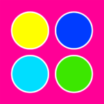 Learn Colors for Toddlers – Educational Kids Game!  MODs APK 4.0.16