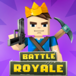 MAD Battle Royale 1.1.5 MODs APK