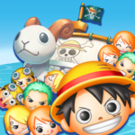 ONE PIECE BON! BON! JOURNEY!! 1.15.0 MODs APK