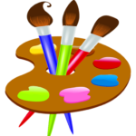 Painting and drawing game  MODs APK 16.4.0