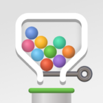 Pull the Pin 0.65.1  MODs APK