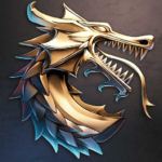 Rise of Empires: Ice and Fire 1.250.189 MODs APK