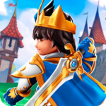 Royal Revolt 2: Tower Defense RTS & Castle Builder  MODs   7.0.0