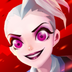Slash & Girl – Joker World 1.59.5026 MODs APK