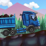 Trucker Real Wheels – Simulator 3.4.0 MODs APK