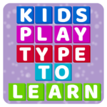 Type To Learn – Kids typing games 1.5.5 MODs APK