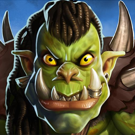 Warlords of Aternum  MODs APK 1.16.0