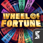 Wheel of Fortune: Free Play   MODs APK 3.64.3