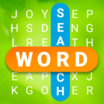Word Search Inspiration  21.0504.00 MODs APK