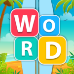 Word Surf – Word Game  3.0.2 MODs APK