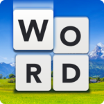 Word Tiles: Relax n Refresh 21.0208.00 MODs APK