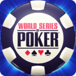 World Series of Poker MODs APK 8.8.0