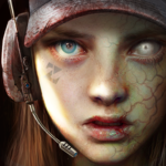 Age of Z  MODs APK 1.2.71