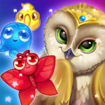 Animal Drop – Free Match 3 Puzzle Game 1.9.1 MODs APK