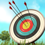 Archery Talent 1.0.3 MODs APK
