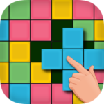Best Block Puzzle Free Game – For Adults and Kids! 1.65 MODs APK